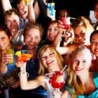 Petrecere pentru celibatari