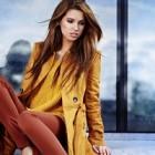 O fashionista la Londra
