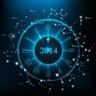 Horoscopul lunii februarie