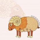 Horoscopul lunii aprilie