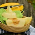 Alimente pentru abdomen plat