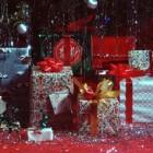 3 situatii, 3 cadouri
