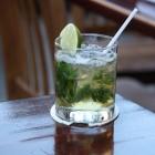 Cocktailuri pe gustul tau IV