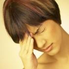 10 lucruri pe care nu le stiai despre durerile de cap