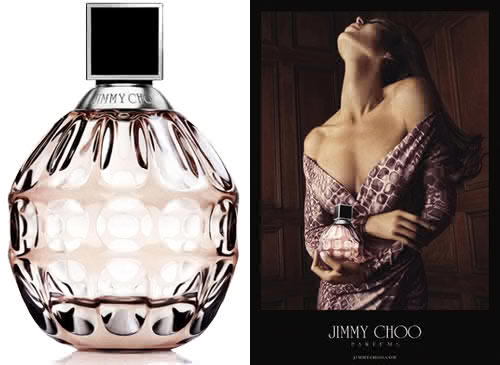 jimmy-choo-fragrance
