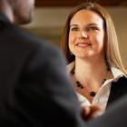 10 sfaturi pentru o petrecere la birou reusita