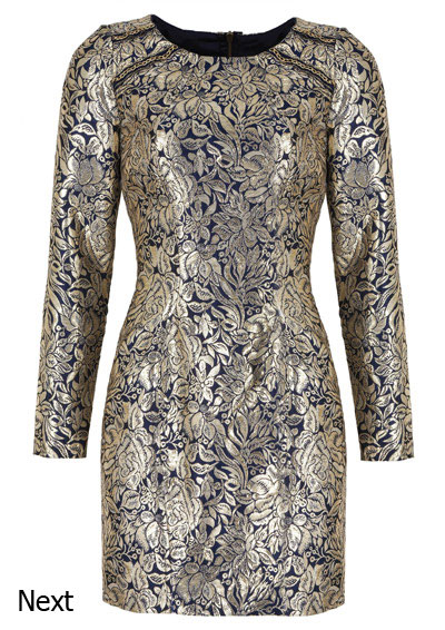 poze rochii elegante de seara