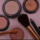 Cand expira produsele cosmetice