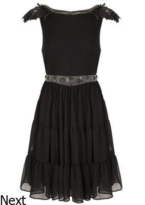rochie eleganta pentru revelion