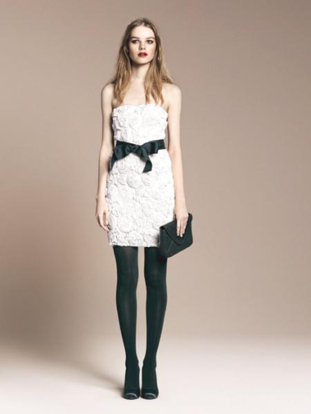 modele de rochii mireasa 2013