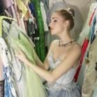 10 haine inutile in garderoba