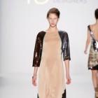 Berlin Fashion Week – designer Alina Botea