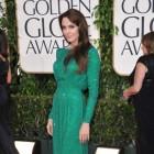 Vedetele de la Globurile de Aur 2011