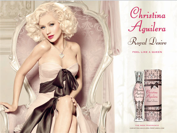 christina_aguilera_royal_desire_1