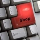 5 reguli pentru cumparaturi online