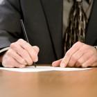 Elaborarea unui CV de student