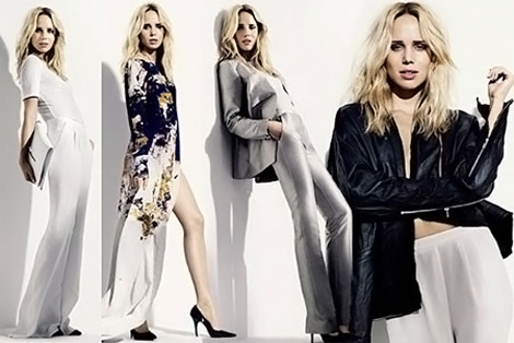 elin-kling-h-m-collection-2011