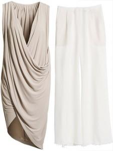 elin-kling-h-m-collection-dress-pants