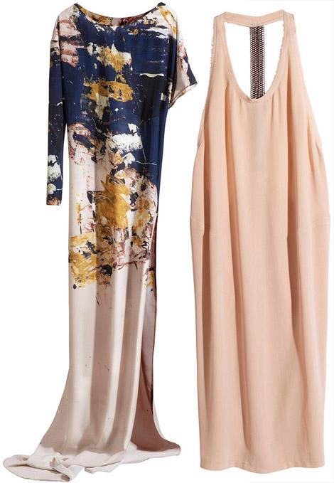 elin-kling-h-m-collection-dress-top