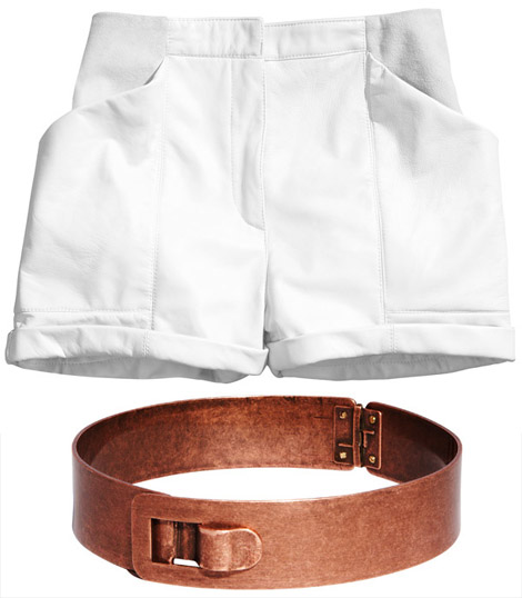 elin-kling-h-m-collection-shorts-cuff