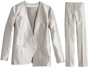 elin-kling-h-m-collection-suit