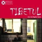 "Expozitia de fotografie ""Tibet"""