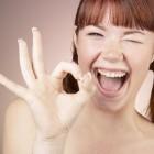 15 lucruri pe care ar trebui sa le stie o femeie