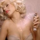 Royal Desire by Christina Aguilera