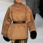 Manusi la moda in sezonul rece 2011