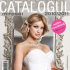 Catalogul Miresei by Ghidul Miresei