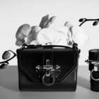 IT bag: Obsedia Givenchy