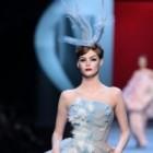 Haute couture Paris – colectii de primavara 2011