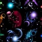 Horoscop lunar – Februarie 2011