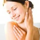 10 obiceiuri rele pentru pielea ta