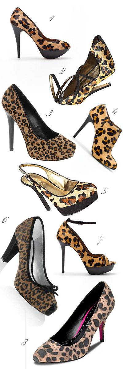 la-shopping-botine-leopard