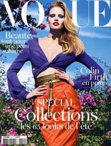 lara-stone-vogue-paris-february-2011-cover