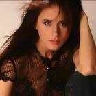 Madalina Manole – ultimul album muzical