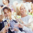 Pe cine sa inviti la o nunta mica