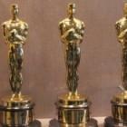 Nominalizarile Oscar editia a 83-a