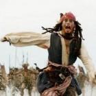 Piratii din Caraibe IV