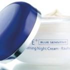Ingrijire premium pentru piele sensibila