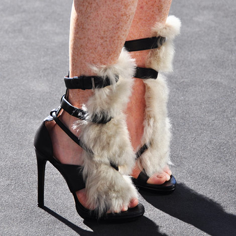 reed-krakoff-fur-sandals