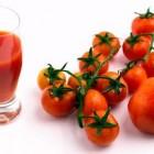 Dieta sanatoasa: sucurile de fructe si legume