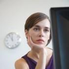 10 sfaturi pentru a-ti relansa cariera in 2011