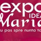 Expo Ideal Mariaj 2011 – cel mai mare targ de nunti
