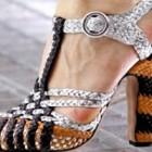 30 de tendinte in moda 2011 III