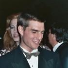 Gala premiilor Oscar ar putea fi boicotata
