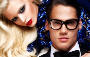 tomford_spring_campaign_04