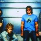 Trupa Bon Jovi isi va lua o pauza in concerte