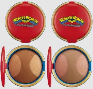 wonderwoman-mac-collection-blush